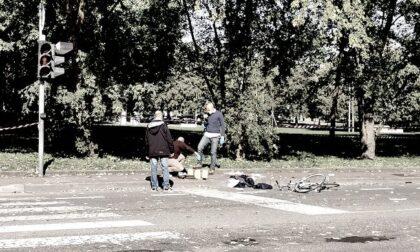 Omicidio a Buccinasco, morto un pregiudicato 60enne: le prime reazioni