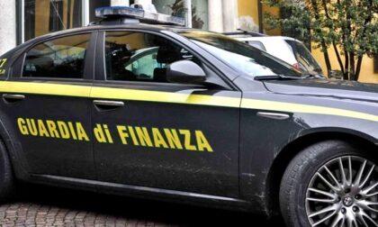 Maxi truffa a  1500 investitori: sequestrati 21 milioni di euro